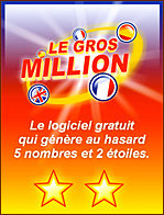 Euromillion